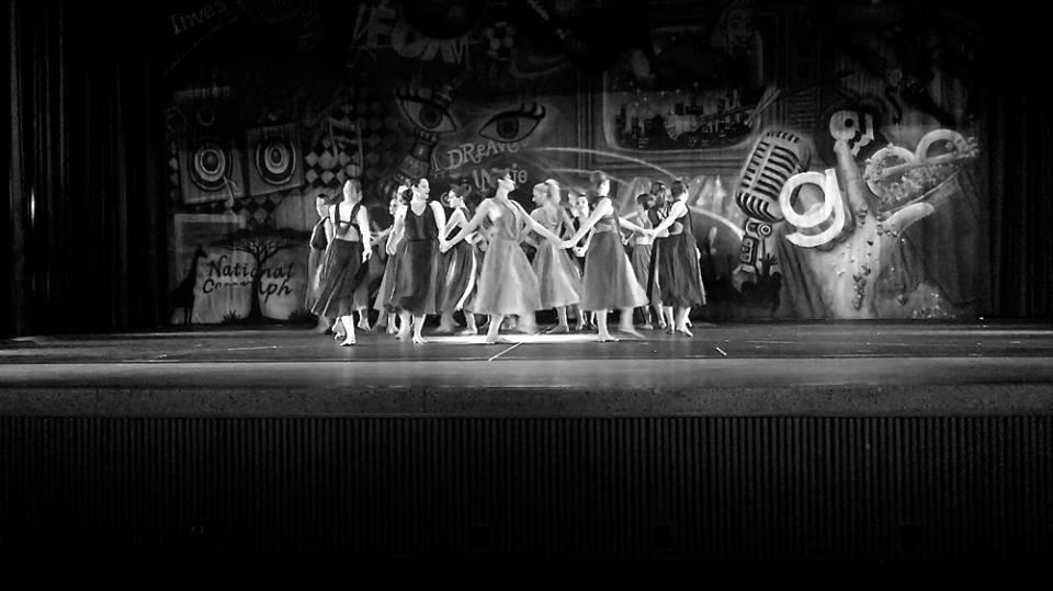 Recital2